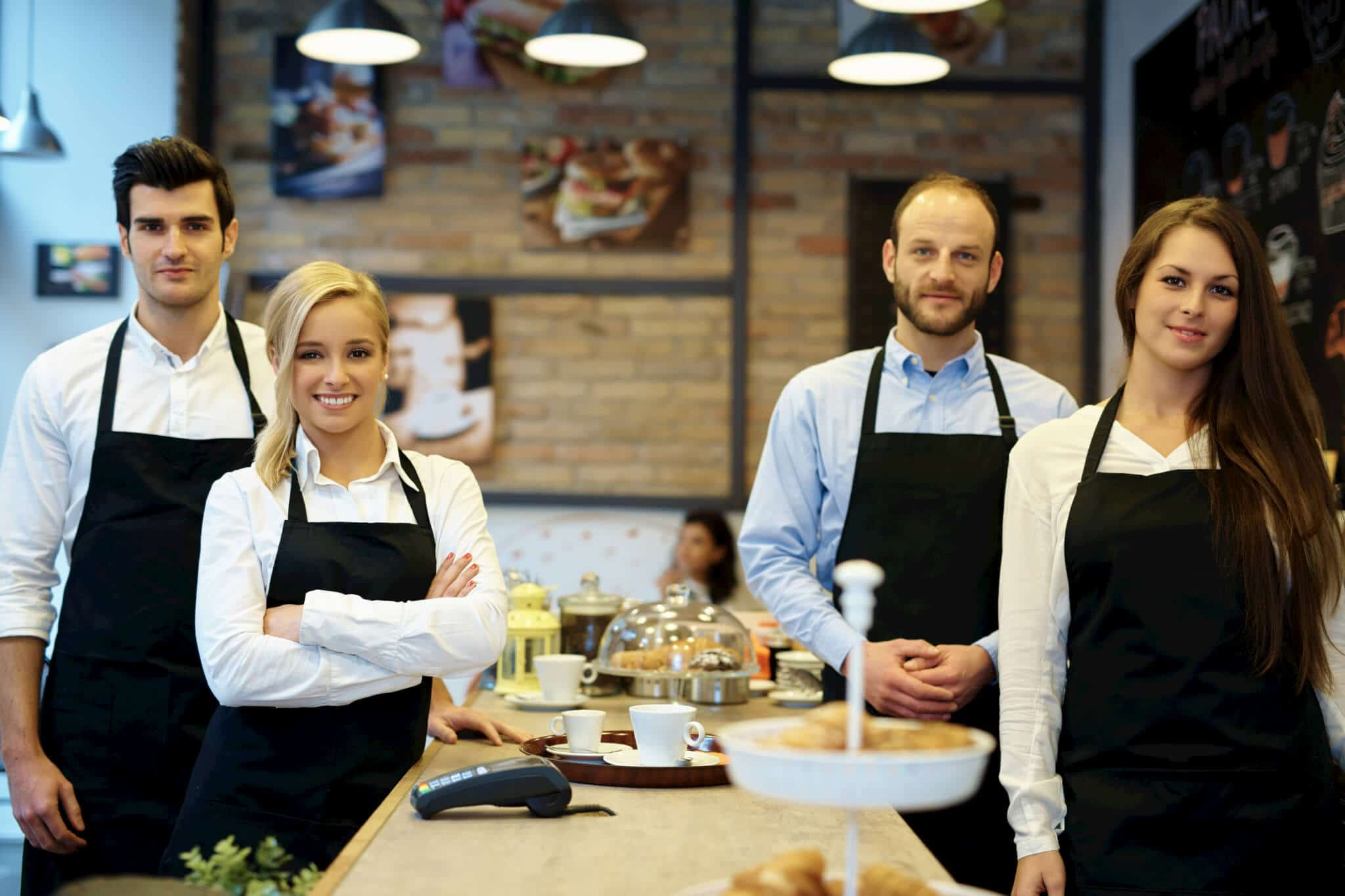 Telling Your Restaurant's Story: Do's And Dont's