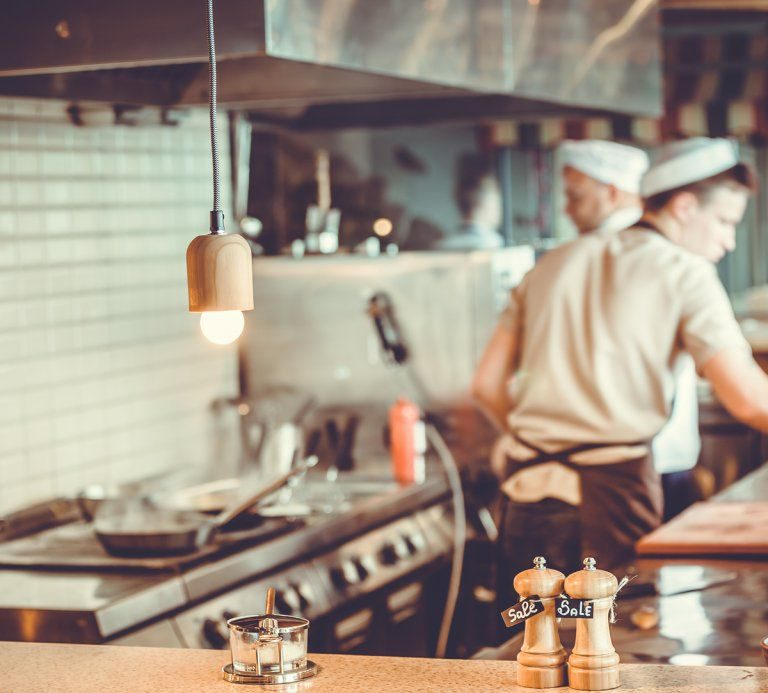 Reasons Restaurant Employees Leave, And How To Manage Turnover