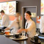 The Reasons Restaurant Employees Leave, and How to Manage Turnover