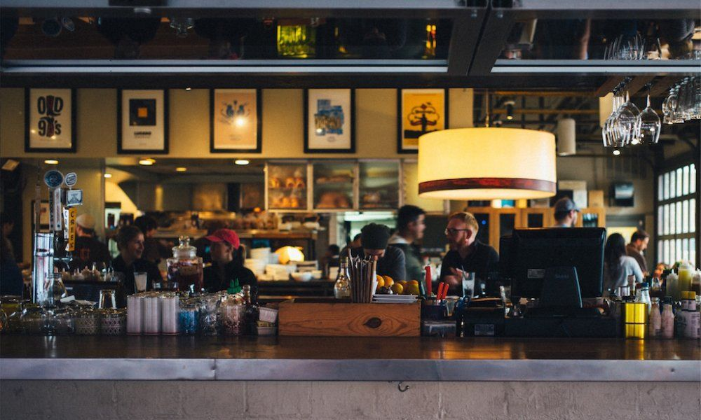 Sports Bar Marketing Ideas 5 Quick Tips You Can Use Today