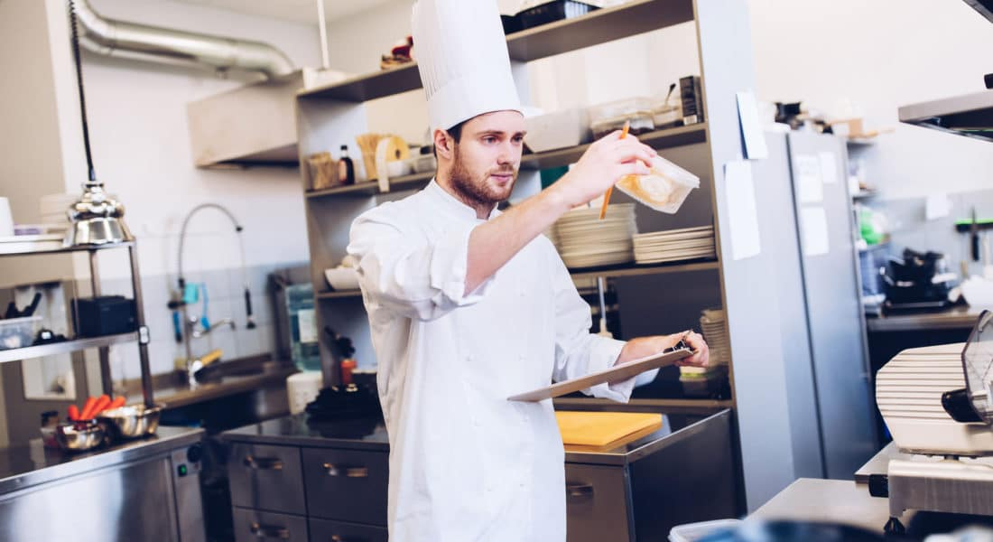 chef-holding-container-inventory