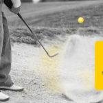 The Management Sand Trap: Get Out of Your Own Way