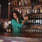How Much Does It Cost To Open A Bar?