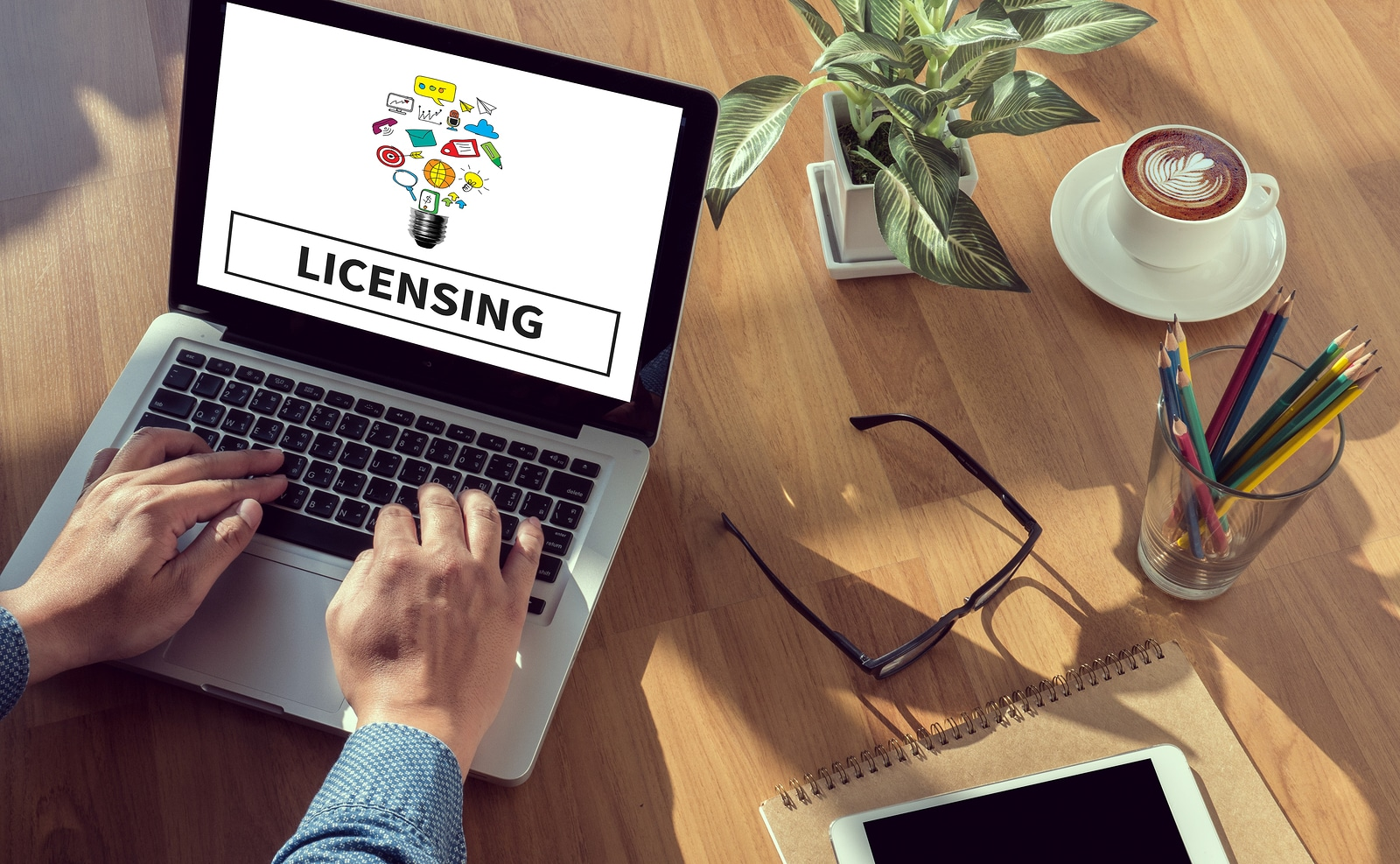 What Do You Need To Get A Restaurant License? -Restaurant Insider