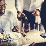 Turning a Meal into a Guest Experience: What Matters to the Guests of Today?