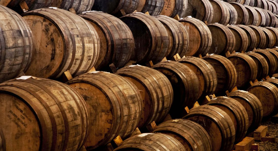 https://upserve.com/media/sites/2/wine-barrels-1-1100x600.jpg