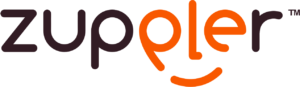 Zuppler Logo